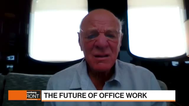 barry diller on the pandemic - barry diller stock videos & royalty-free footage