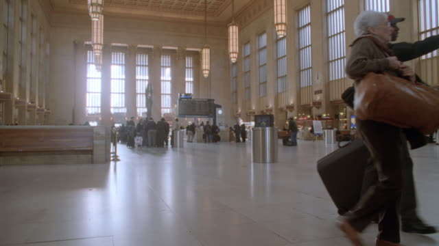 int - philadelphia, trains station u.s. - pennsylvania stock videos & royalty-free footage