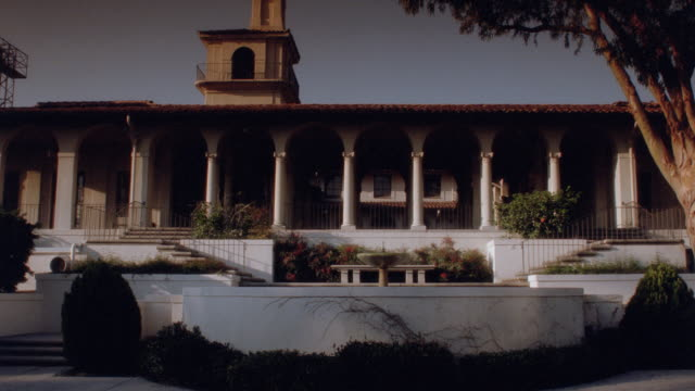 dx - high school - 1995 stock videos & royalty-free footage