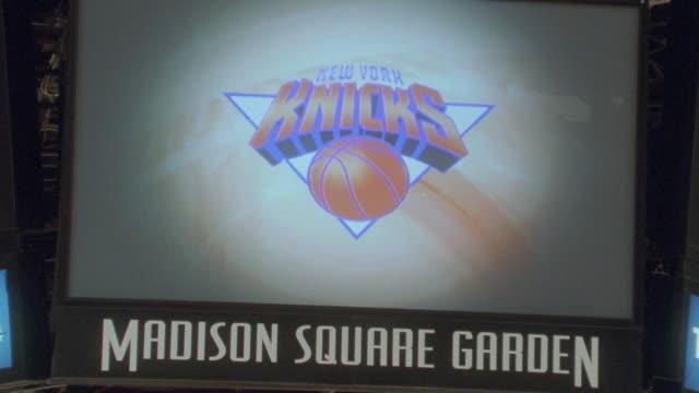 int - sports / basketball - scoring stock videos & royalty-free footage