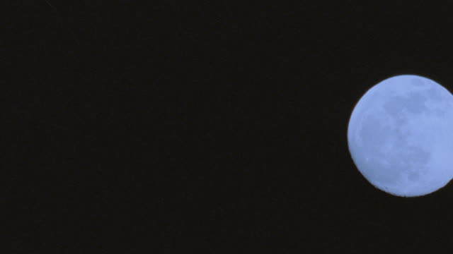 moons - moon stock videos & royalty-free footage