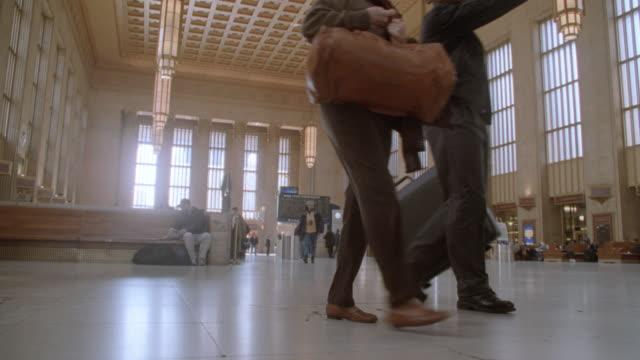 int - philadelphia, trains station u.s. - 2002 stock videos & royalty-free footage