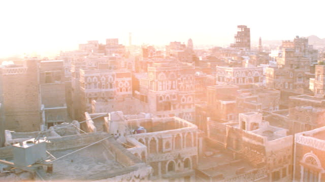 middle east - cut video transition stock videos & royalty-free footage