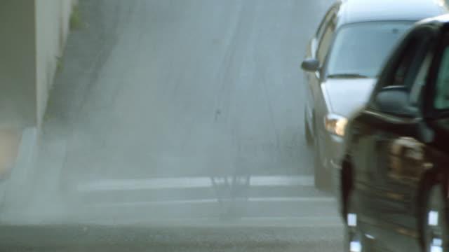 dx - car chase, speeding - vermeidung stock-videos und b-roll-filmmaterial