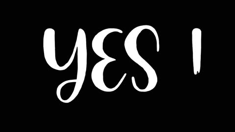 yes ! - ecstatic stock videos & royalty-free footage