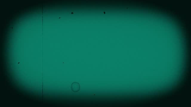 old film vintage 4k underwater - 8mm filmprojektor stock-videos und b-roll-filmmaterial