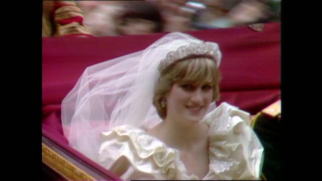 - symbol stock videos & royalty-free footage