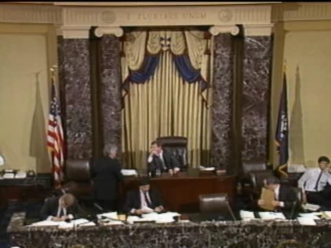 . - 連邦議会議員点の映像素材/bロール