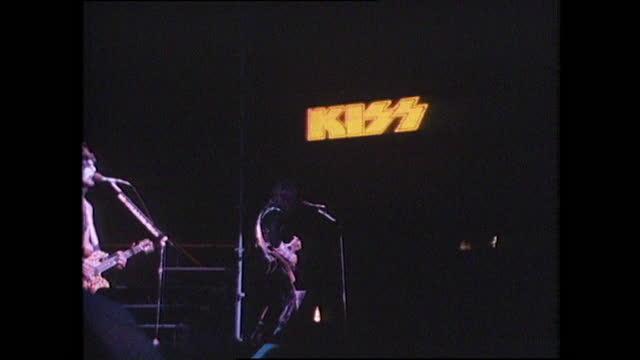 ; 1983. - gulf coast states stock videos & royalty-free footage