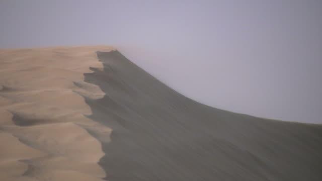sandstorm - sandstorm stock videos & royalty-free footage