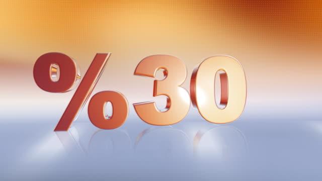 stockvideo's en b-roll-footage met sale|%30 - sale