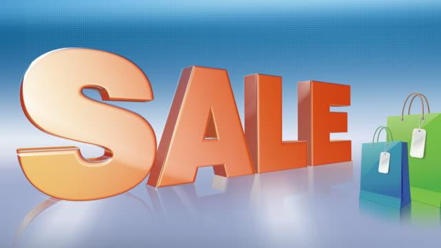 stockvideo's en b-roll-footage met sale - sale