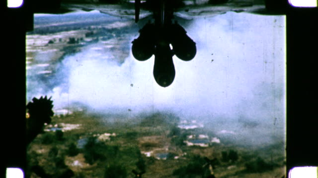 - vietnam war stock videos & royalty-free footage