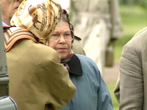 - headscarf stock videos & royalty-free footage