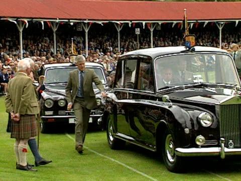 - duke of edinburgh stock videos & royalty-free footage
