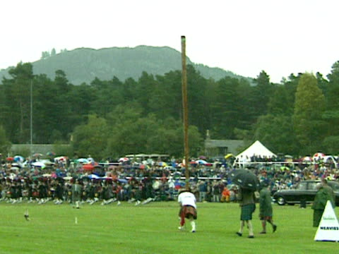 - highland games stock videos & royalty-free footage
