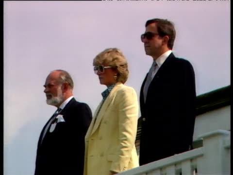 vídeos de stock e filmes b-roll de  - 1987