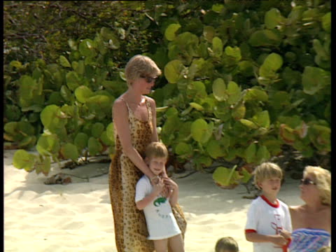 - princess diana stock videos & royalty-free footage