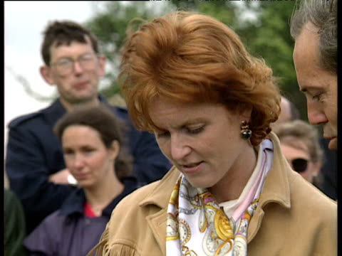- duchess of york stock videos & royalty-free footage