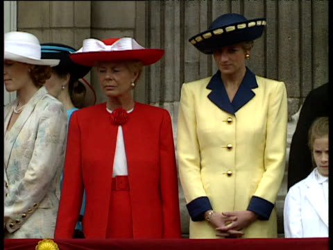 - ヨーク公爵夫人点の映像素材/bロール