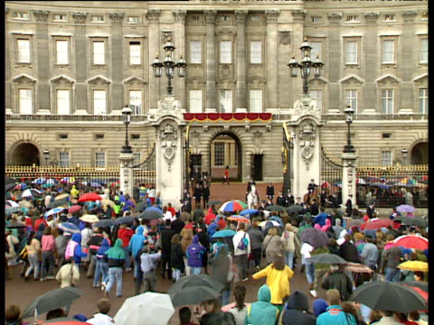 - trooping the colour stock videos & royalty-free footage