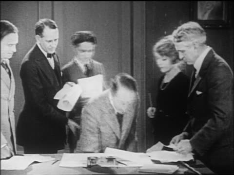 UNS: 100 years Since United Artists Founded by Charlie Chaplin, Mary Pickford, Douglas Fairbanks, & D.W. Griffith