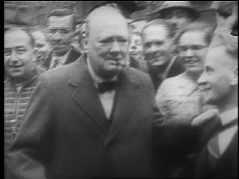 - winston churchill stock videos & royalty-free footage