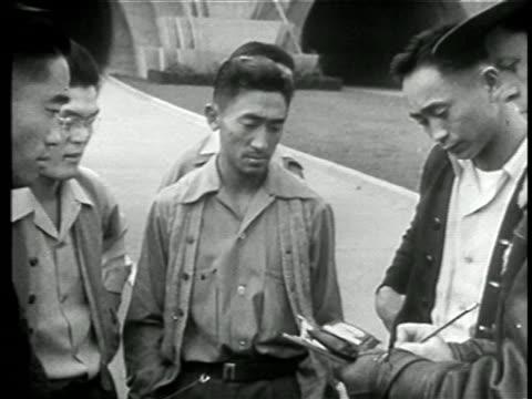 - 1942年点の映像素材/bロール