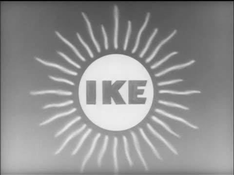vídeos de stock e filmes b-roll de  - prelinger archive