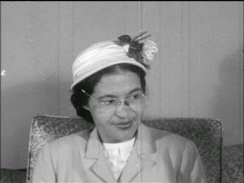 . - 1955 stock-videos und b-roll-filmmaterial