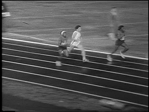 . - athlete stock videos & royalty-free footage