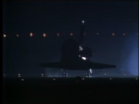 - atmosphere filter stock videos & royalty-free footage