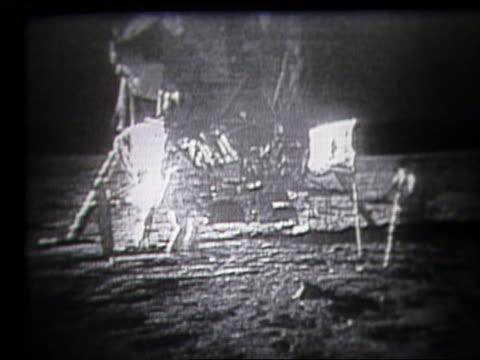 vidéos et rushes de . - 1969