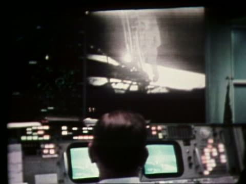 stockvideo's en b-roll-footage met  - ruimtemissie