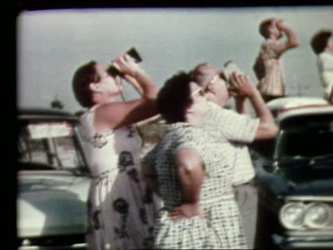 - 1969 stock-videos und b-roll-filmmaterial