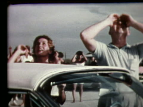 - 1969 stock videos & royalty-free footage