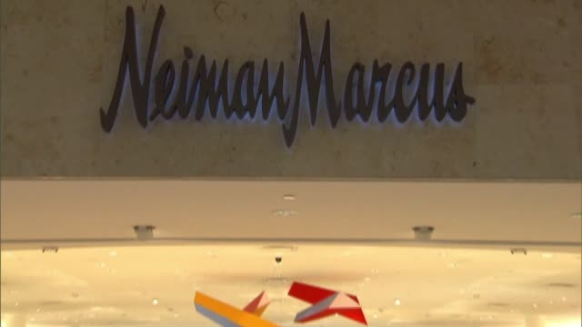 - neiman marcus stock videos & royalty-free footage