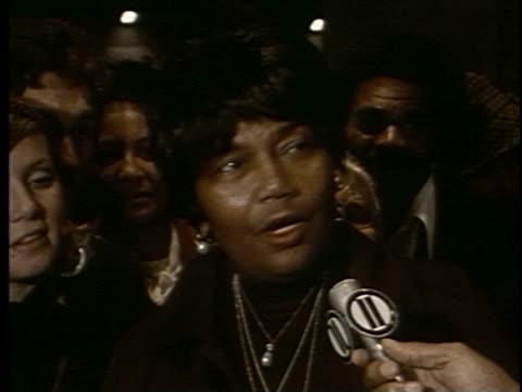 - アメリカ黒人の歴史点の映像素材/bロール
