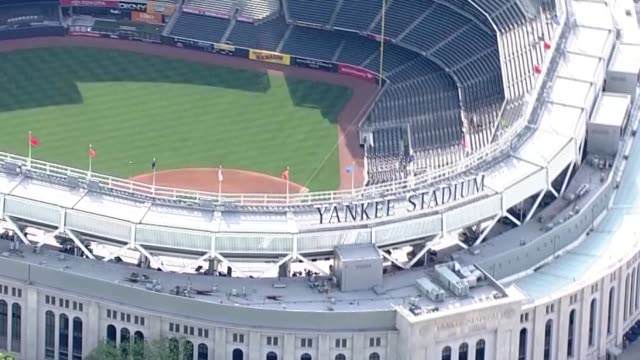 - new york yankees stock-videos und b-roll-filmmaterial
