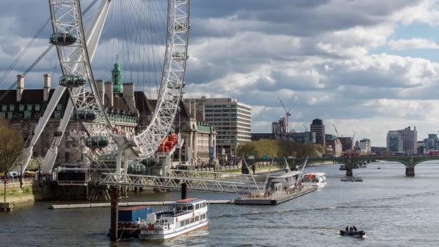 LONDON - CIRCA 2014:
