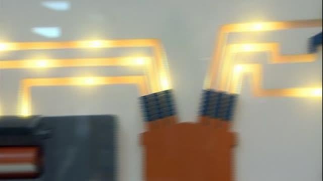 nnbm798y - generator stock videos & royalty-free footage