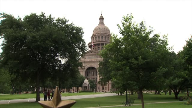kiah - texas state capitol building stock videos & royalty-free footage