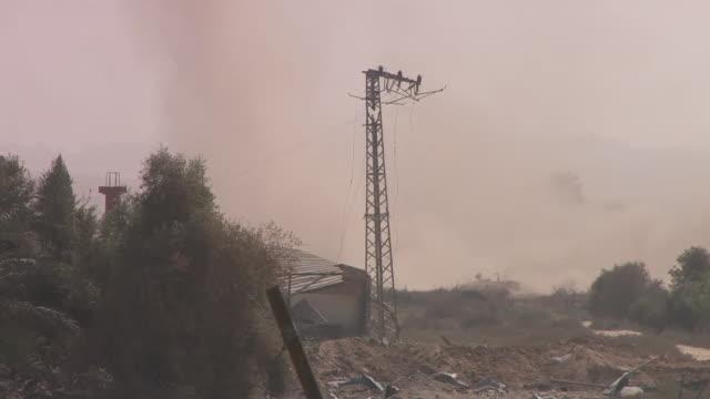 nnbk749d - gaza strip stock videos & royalty-free footage