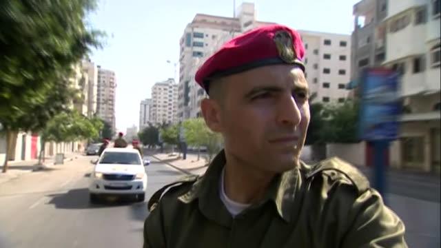 nnbj757b - gaza strip stock videos & royalty-free footage