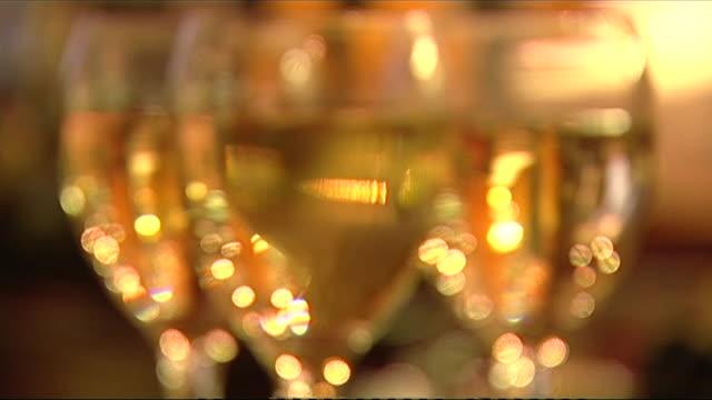 nnbk755s - wine stock videos & royalty-free footage