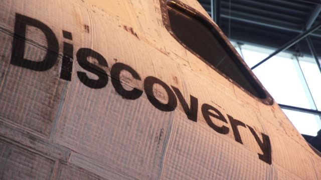 stockvideo's en b-roll-footage met nnpr746f - ruimte exploratie