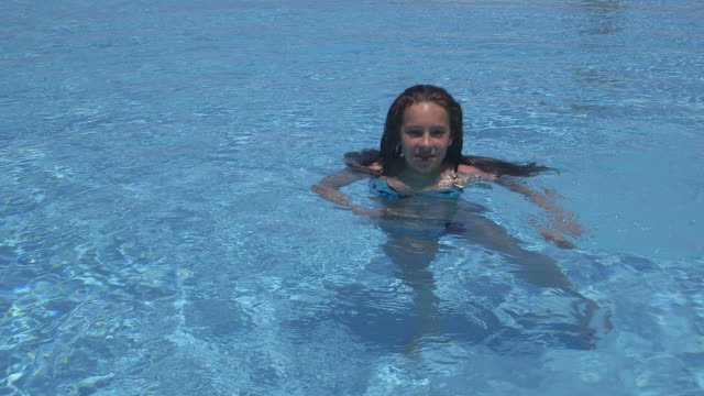 kyrenia, north cyprus - girls wearing see through clothes stock videos and b-roll footage
