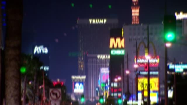 nnpr807l - casino stock videos & royalty-free footage