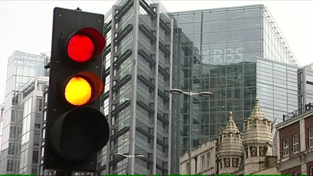 nnbk525r - traffic light stock videos & royalty-free footage