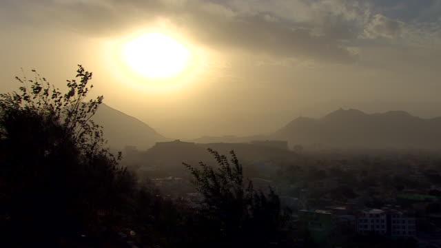 vídeos y material grabado en eventos de stock de nnbj814f - afganistán